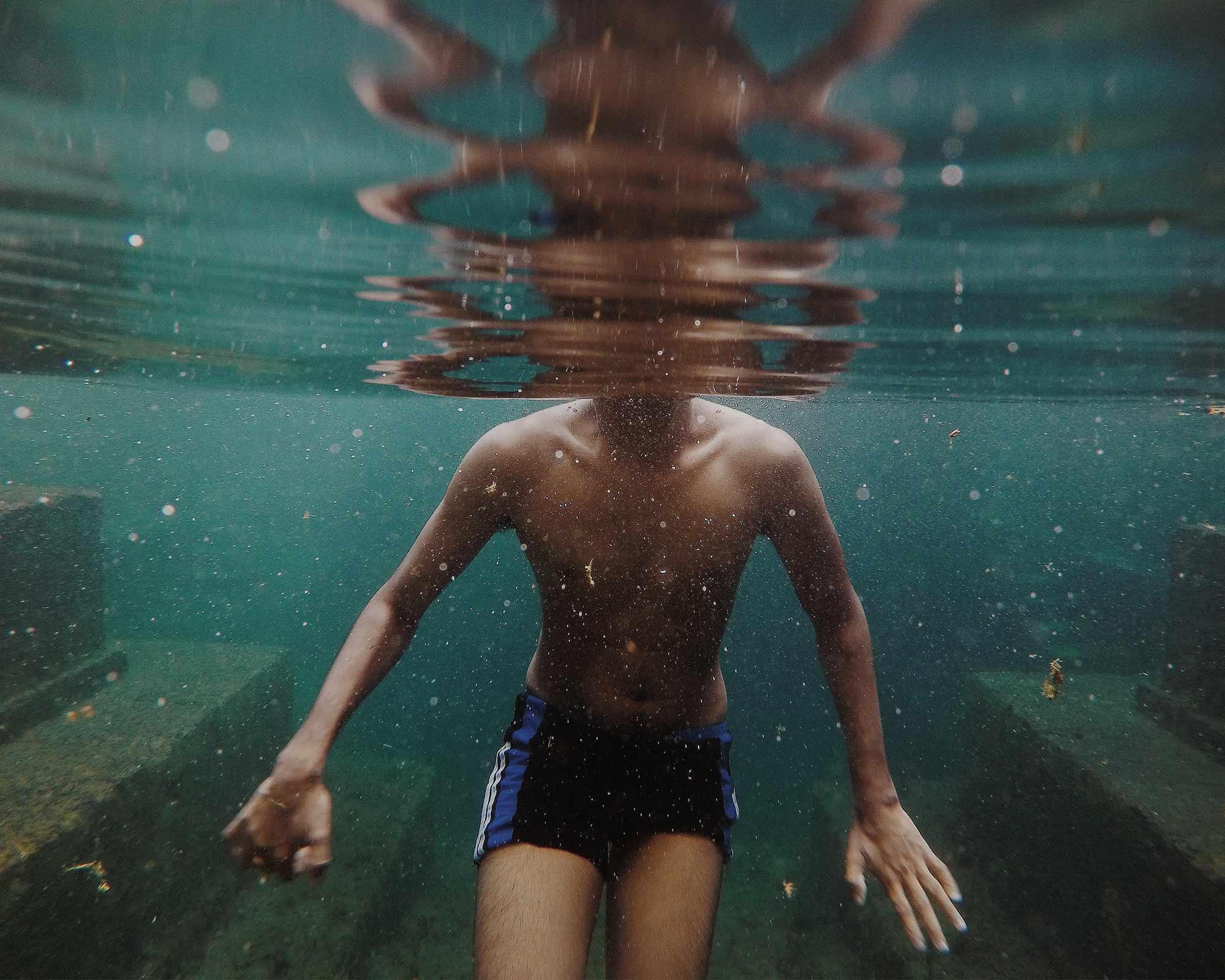 schwimmteich naturteich