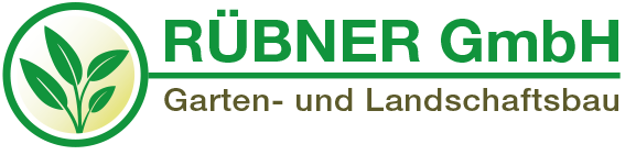 RÜBNER GmbH Gartenbau Leipzig